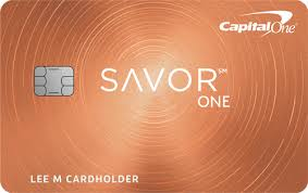 You can redeem your miles for travel statement credits, book upcoming travel, or transfer to airline. Capital One Savorone Card 2021 Review Earn 3 Back The Ascent