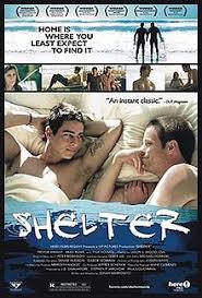 """Résultat de recherche d'images pour """"shelter film"""""""