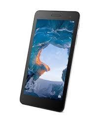 huawei tab. huawei mediapad t2 7-inch 16gb 4g lte tablet - gold huawei tab