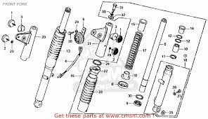 honda ct70 parts diagram honda image wiring diagram honda ct70 parts diagram honda auto wiring diagram schematic on honda ct70 parts diagram