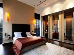 Master Bedroom Storage Small Master Bedroom Storage Ideas Sweet Home Ideas Best Small