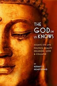 the god in us knows tayen lane publishing the god in us knows