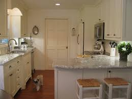 White Galaxy Granite Kitchen White Galaxy Granite On The Countertops Kitchen Pinterest