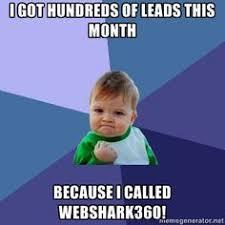 Marketing Memes We Love on Pinterest   Inbound Marketing ... via Relatably.com