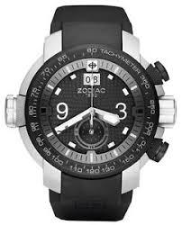 zo8524 zodiac swiss tachymeter chronograph rugged mens watch image is loading zo8524 zodiac swiss tachymeter chronograph rugged mens watch