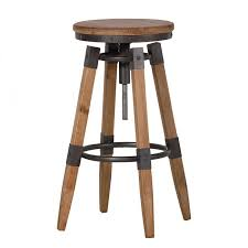 bar stools metal and wood. Furniture: Wood Metal Bar Stools Stylish DHP Furniture Fusion 30 Backless Stool In 28 From And P