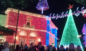 cool christmas house lighting. Chic And Creative Dancing Christmas Lights Kit Controller In Makati House Amazing Grace To Cool Lighting A