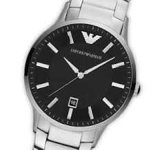 "watches uk s no 1 for watches online watchshop comâ""¢ men s watches"