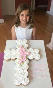 Holy Communion Cakes Cakes Design