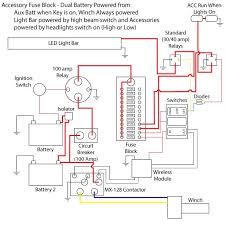 wiring diagram for kenwood kdc 348u wiring image viper anchor winch wiring diagram the wiring on wiring diagram for kenwood kdc 348u