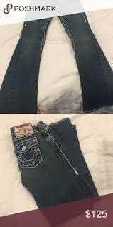 Gloria Vanderbilt Jeans Size Chart Gloria Vanderbilt Amanda Black Stretch Jeans Sz8 Very Nice