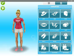 Fashion Design Hobby Sims Freeplay Sims Free Play Outfit Ideas Sims Free Play Hat Hairstyles