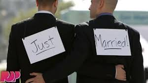 same sex marriage essay titles same sex marriage essay titles good titles for an essay about gay marriage essay for youvideo