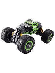 Купить <b>радиоуправляемые игрушки HK</b> Industries в интернет ...
