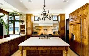 wrought iron lighting fixtures kitchen. Delighful Lighting Wrought Iron Lighting Fixtures Kitchen Modren Kitchen Light  Kitchens Amazing For Wrought Iron Lighting Fixtures Kitchen T