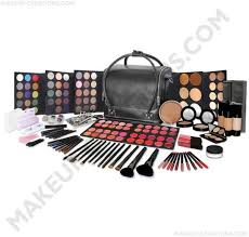 i found master makeup kit makeup creations on wish check it out