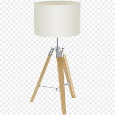 Light Fixture Eglo Floor Lamp Eglo Floor Lamp Lighting Lamp Png