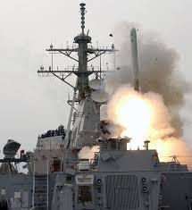 「BGM-109 Tomahawk successfully hit siria」の画像検索結果