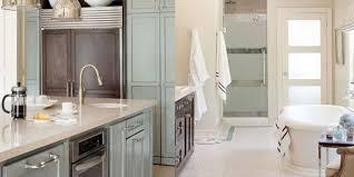 Kitchen Bathrooms Decoration
