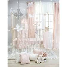 glenna jean bedding jean princess 3 piece baby nursery bedding set glenna jean penelope full bedding