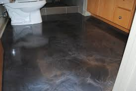 stained concrete floors colors. Stained Concrete Floors Colors R