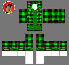 How To Make Good Roblox Shirts Roblox Shirt Templates Coolest Roblox Skins Templates