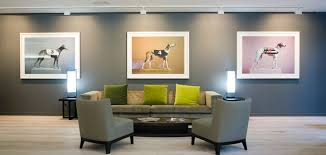 reception decor with great lobby furniture absolutely love this modern