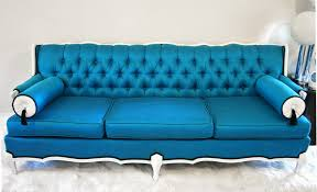 Fresh Fancy Sofas 19 On Modern Sofa Ideas With Fancy Sofas Regarding Fancy  Sofas (Image