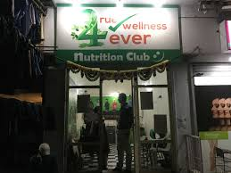true wellness forever nutrition club photos kothrud pune weight loss centres