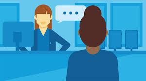 Faizsiz Kosgeb Kredisi Nasıl Alınır ? - En Uygun Firmalar
