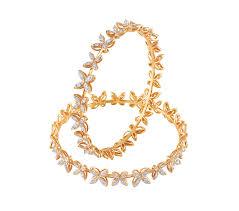 diamond bangle diamond bangles