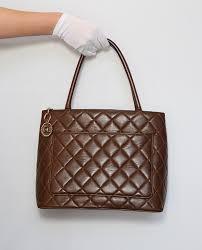 Designer Exchange Consignment Sell Designer Handbags Uk Scale