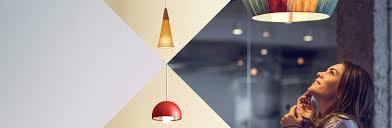 Led Lights Distributors In Bangalore Svarochi Smart Led Lights Control Lights With Smartphone