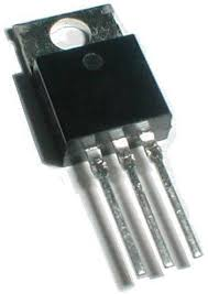 electronic ignition overview the first improvement of electronic ignition was to replace the mechanical points a solid state semiconductor switch called a transistor pictured