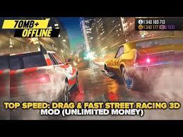 top sd drag fast racing 1 30