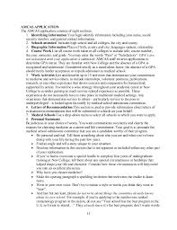 Aamc Recommendation Letter Zlatan Fontanacountryinn Com