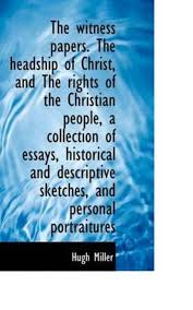 witness essays work worship and witness essays dedicated to a
