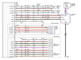 kenwood cd receiver wire diagram free download \u2022 oasis dl co kenworth radio wiring diagram at Kenwood Radio Wiring Diagram