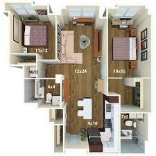 2 Bedroom Apartments For Rent In Boston Model Unique Inspiration Ideas