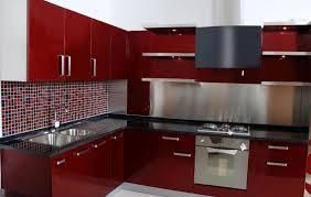 Godrej Modular Kitchen Designs Thane Modular Kitchen Modular Kitchen Thane Godrej Interio