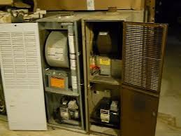 manufactured home furnace. Brilliant Home 1 Of 5 Oil Furnace For Manufactured Home Downflow In U