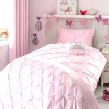 full size of mia pink pintuck duvet cover setwhite king california white duvet cover pintuck white