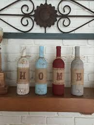 vibrant creative home decor crafts 17 best ideas about diy crafts