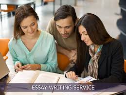 great essay writing service top reasons to get essay help  benefits of essay writing service