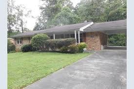 1972 Avis Ln, Tucker, GA 30084 - MLS 5727253 - Coldwell Banker