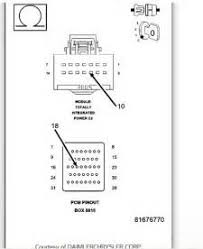 similiar pt cruiser fuse box keywords 2010 chrysler pt cruiser 2001 also chrysler pt cruiser 2001 fuse box