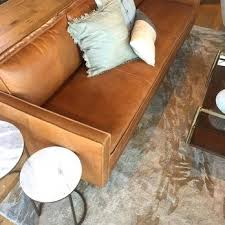 lovely west elm sofa review s reviews furniture stores bay st axel attachment comfortable article leather e82
