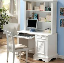 office depot desk hutch. Office Depot L Shaped Desk Home Decor Color Of Breathtaking Astonishing White Furniture Hutch D