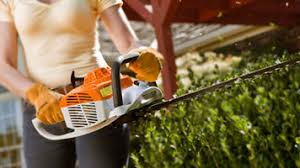 tool hire dublin jw hire dublin diy tools power tools hardware gardening landscaping