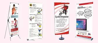 Print Banner Banner Printing Services Banner Poster Print Pvc